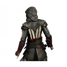Assassin's Creed Movie Aguilar Figurine 24cm UBICollectibles