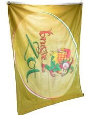Extra Large Craft Beer (4x6) Brugse Zot Belgium Joker Banner Flag Hanging Sign