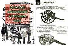Service Armament Company 1961 (Bogota, NJ)