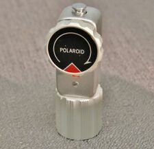 Polaroid Camera Self-Timer #192 for 100-400 Series Cameras Tested Works! -2A