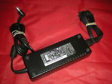 Genuine Delta AC Power Supply Adapter Charger 19V 7.1A 135W P/N ADP-135FB F OEM