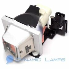 M210X 311-8529 Replacement Lamp for Dell Projectors