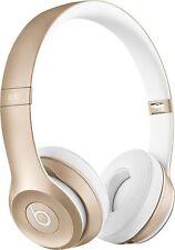 Beats by Dre Headphones  837ee7b0266c2
