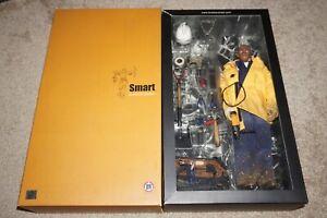 Brothersworker Smart Figure In Box #B4