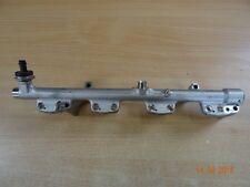 Bosch 0434200014 Buse d/'injection dn8s129 injecteur de iniettore injekteur Diesel