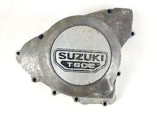 Casing Alternator Suzuki GSX 250