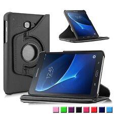 COVER per Samsung Galaxy Tab a 10.1 sm-t580n sm-t585n CUSTODIA GUSCIO ASTUCCIO CASE