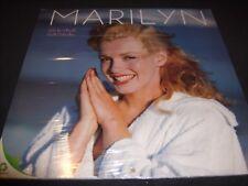 Marilyn Monroe Wall Calendar 2015 Avalon (New)