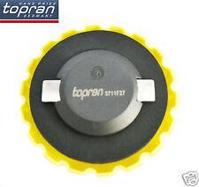 Vauxhall Frontera Meriva Senator Engine Oil Filler Cap Cover 0650094/90499250