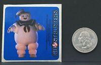 "Rare 2"" Square Sandylion Vintage 1980s Sticker"