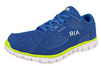 Mens Air Running Jog Trainers Lace Up Flat Comfy Fitness Gym Sports Shoes Size