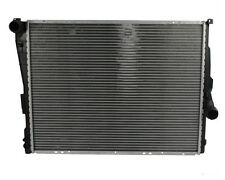 BMW E46 3 Series 325/330 BEHR Radiator  17119071518 (Manual Only) - NEW