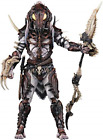 NECA Predator: Ultimate Alpha Predator 100th Edition Action Figure