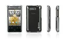 Griffin iClear case for HTC Aria