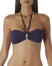 Aubade Bandeau BH Bikini L Beaute Brulante T706