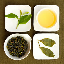 Oolong Tea USDA approved imported from China packed in USA Organic 600 bags