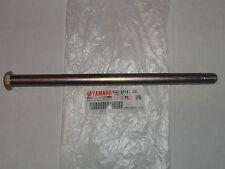Swingarm Swing Arm Swinger Pivot Bolt OEM Yamaha Banshee YFZ350 YFZ 350