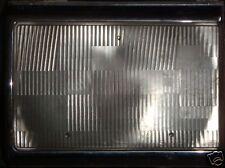 87-91 Ford Bronco F150 F250 F350 LH Headlight Factory