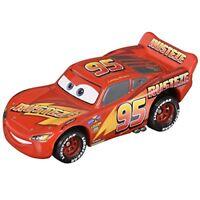 *Tomica Disney Cars C-16 Lightning McQueen Cars 3 intro type