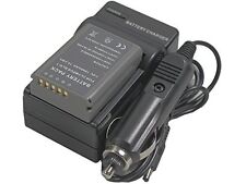 new BLN-1 Battery and Charger for OMD M-5 E-M5 EM5 II E-M1 EM1 EP5 BLN1 PEN E-P5