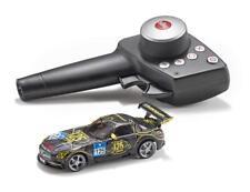 Siku Control 6823, Mercedes SLS AMG GT3/Dunlop, 125 Jahre Dunlop Set