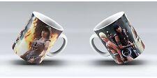 Mug Xena Warrior Princess 11 oz  collectible Mug