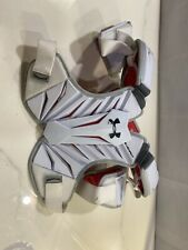 Under Armour Revenant Lacrosse Shoulder