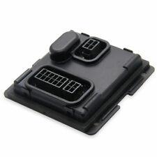 Xenon Scheinwerfer AFS Leistungsmodul Kurvenlicht 7L6941329A für AUDI A5 Q5 Q7