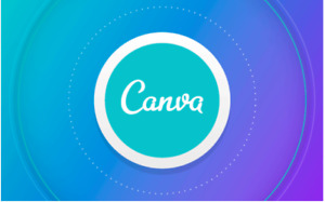 Canva Pro Subscription - PRIVATE ACCOUNT - 2 YEARS - CUSTOM NAME