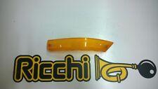 Trasparente Plastica Fanale Fanalino Anteriore Sinistro Bmw Serie 5 E12 Aric
