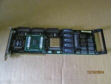 Genuine OEM IBM 91H0446 AS/400e PCI RAID Disk Unit Controller with 4MB Cache