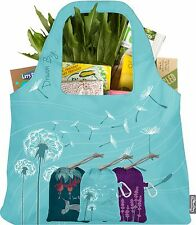 ChicoBag® VITA Inspire Collection Reusable Bag