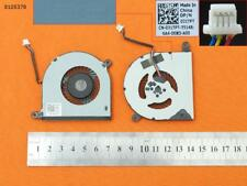 Dell Inspiron M5010 CPU Cooling Fan - FORCECON DFB451005M20T