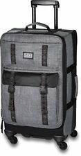 Unbranded 60-100L Travel Bags & Hand Luggage