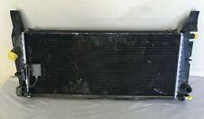 Genuine BMW Radiator Upper Insulator 17-11-7-617-617