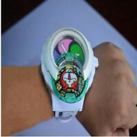 Anime DX Yo-Kai Wrist Watch Kids Toy Anime Merchandise Cosplay Birthday Gift New