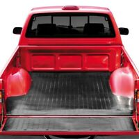 Trail FX 639D Bed Mat For 2020 Chevrolet Silverado 1500 5.7 Ft. (69.9 In.)