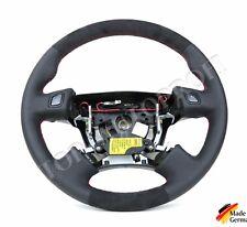 Honda Civic VI accord volante de cuero Steering Wheel nuevo refieren AR.: 629