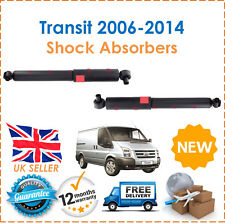 Vehicle Parts & Accessories FORD TRANSIT 2.2D Strut Anti Friction Bearing Front Left or Right 2006 on New