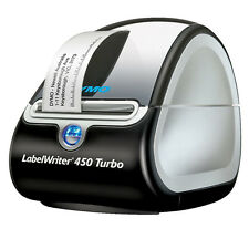 Dymo LabelWriter 450 Turbo Value Pack 1969977 D