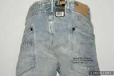 G-Star Raw Raff Jack Pants Mens Blue Jeans Size W30 L34  *REF9-27