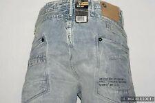 G-Star Raw Raff Jack Pants Mens Blue Jeans Size W30 L34  *REF78-25