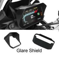 Gauge Speedometer Sun Visor For BMW R1200GS F850GS F750GS R1250GS Adventure / R