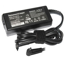 AC Adapter Charger for Acer TravelMate X313-M, X3410-M, X349-G2-M, X349-M