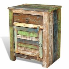 Miraculous Antique Bedside Tables Products For Sale Ebay Download Free Architecture Designs Oxytwazosbritishbridgeorg
