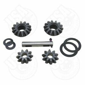 "USA Standard Gear standard spider gear set for Ford 8.8"", 31 spline"