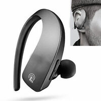 Wireless Stereo Bluetooth Headset A2DP Headphone For LG G2 Mini G3 G4 Stylus G5