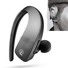 Wireless Bluetooth Earphone In Ear Earbud For iphone X 8 7 6 6s Se 5s Samsung S8