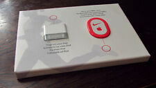 Nike+ shoe iPod Sensor Running Sensor,Apple iPod iPhone Unisex
