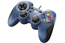 Logitech Video Game Gamepads